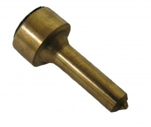 Клапан предохранительный в сборе УР6 (пищевой)