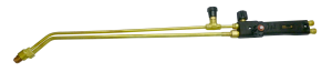Резак удлиненный Р3Пу
