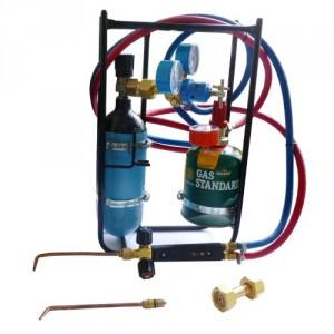 ПК-1(кислород 1л, пропан 450 гр)