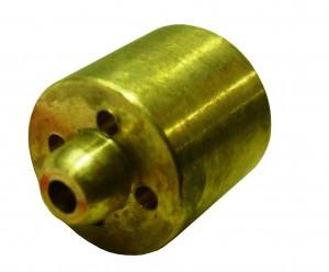 Инжектор резака Р3П