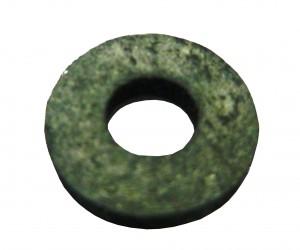 Кольцо уплотнительное прямоугольного сечения 18х3 резина (СКБ)