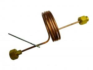 4 (6х1 с ключом L1500)
